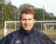 Martin Cicala