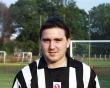 Jan Doležal